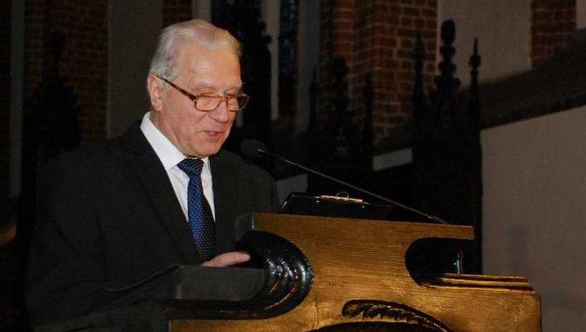 Andrzej Zborowski.jpg