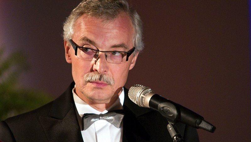 Andrzej Krusiewicz.jpg
