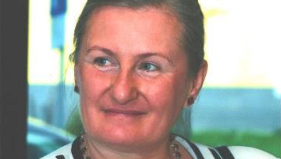 A001 Elżbieta Moniuszko.jpg