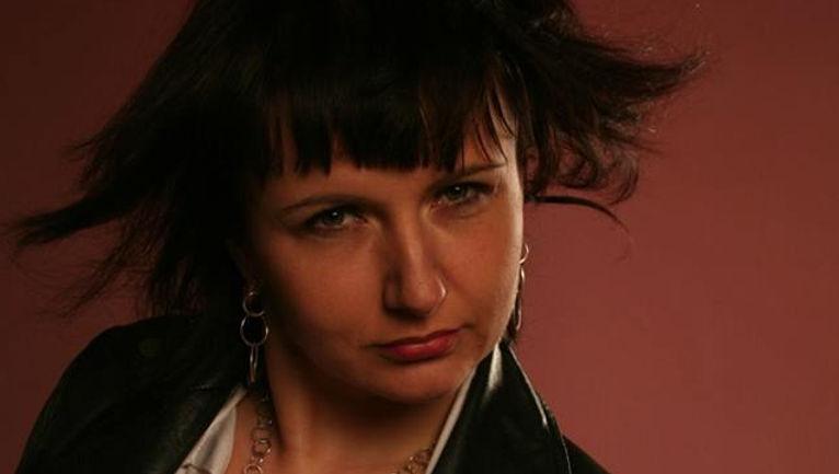 Katarzyna Oles Blacha_edited.jpg