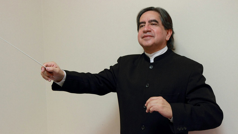 Ruben Silva.jpg