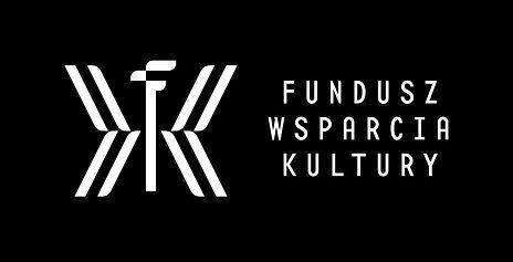 FWK_poziom_logo_biel-Czarne.jpg