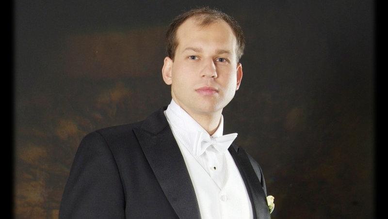 A001 Andrzej Wiśniewski.jpg