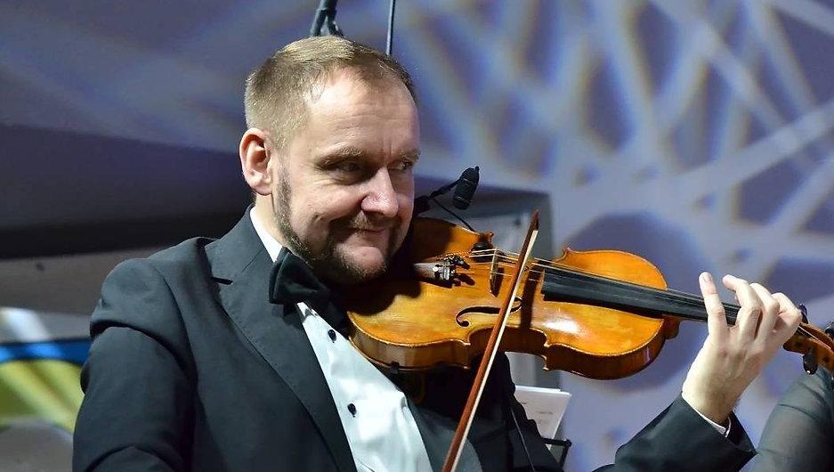Maciej Przestrzelski.jpg