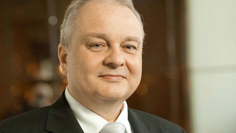 A001 Adam Kruszewski.JPG