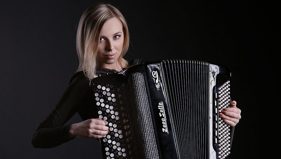 Weronika Sura.jpg