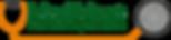 logo kort wiel rechts mpb.png