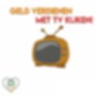 Vacature TV klus leeg website.png