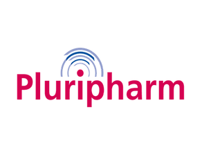 pluripharm.png