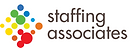 Staffing Associates_edited.png