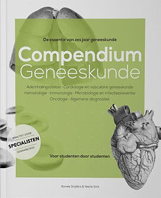 compendium.jpg