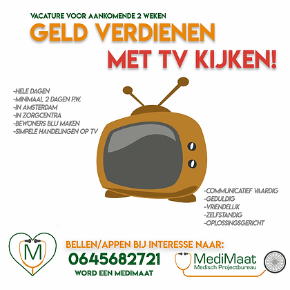 Vacature TV klus2.png