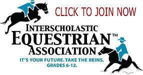 IEA team WB Equestrian