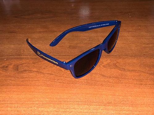WB Sunglasses