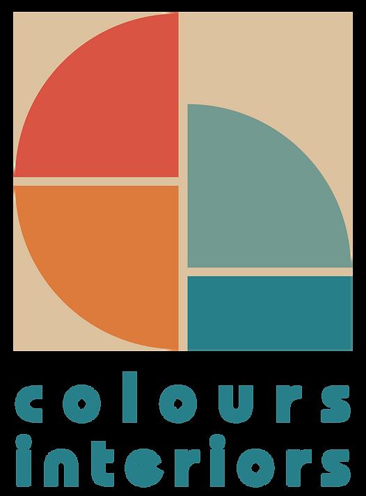 colour interiors logos_Colours Interiors