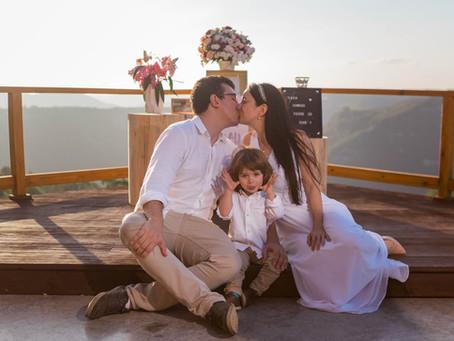 Elopment Wedding em Gramado-RS