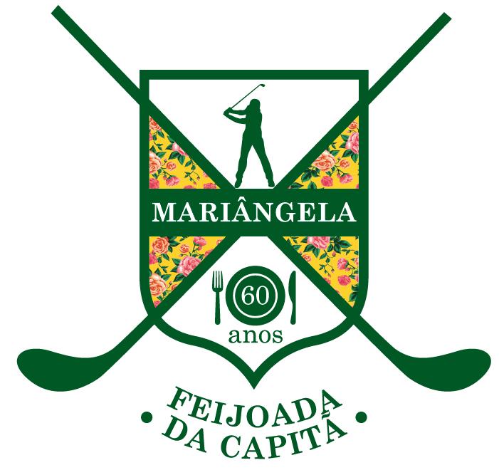 Organização e Cerimonial em Porto Alegre Elegância Eventos
