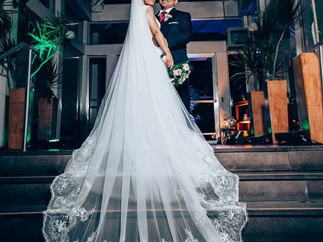 Casamento Franciele e Anderson