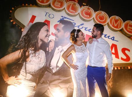Casamento incrível na Beira do Guaíba em Porto Alegre - Renata e Michel