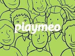 Playmeo