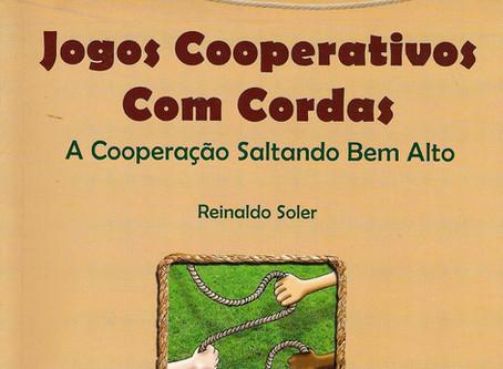 Jogos Cooperativos com Cordas