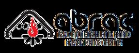 Associação Brasileira de Retiros e Acampamntos Cristãos