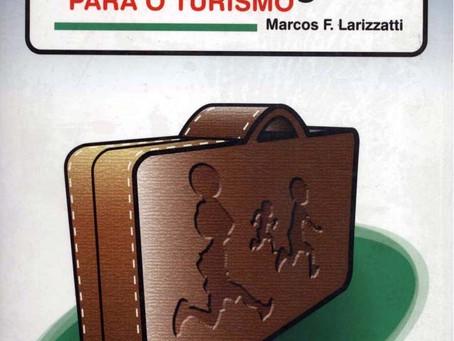 Lazer e Recreação Para o Turismo