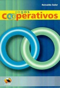 Jogos Cooperativos Reinaldo Soler