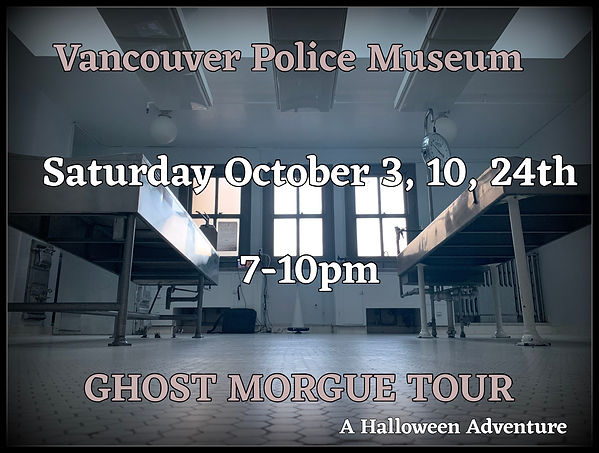 VPM morgue tour poster.jpg