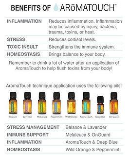 benefits of aromatouch.jpg