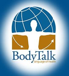 BodyTalkLogo-fade.jpg