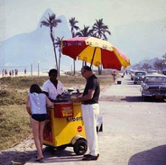 RJ/Rio de Janeiro