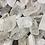 Thumbnail: Crystal Quartz Necklace