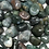 Thumbnail: Moss Agate Necklace
