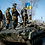 Thumbnail: Ukraine solidarity band join in with support with the Ukrainian people