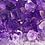 Thumbnail: Amethyst Necklace