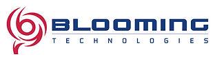 Blooming Logo1.jpg