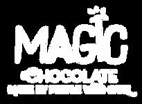 Belgische chocolade van Magic Chocolates in Wetteren