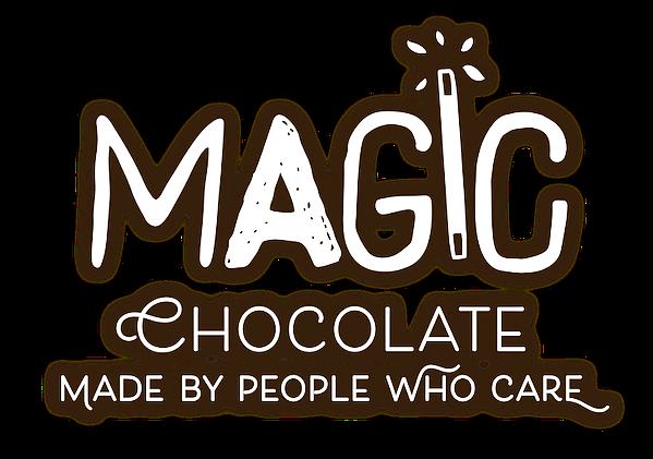 Magic Chocolates Wetteren