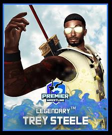 trey3-tile-premier.png