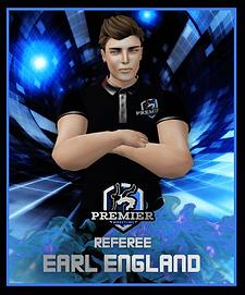 earl_name_tile.png