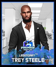 trey7-tile-premier.png