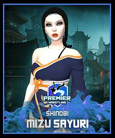mizu3-tile-premier.png