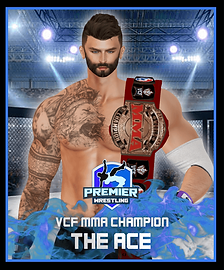 The ACE VCF Champion Card.png