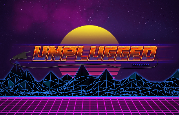 unplugged_banner_image_11092020.png