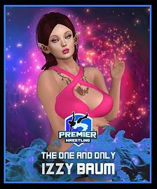 izzy4-tile-premier.png