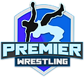 Premier Logo NEW cropped.png