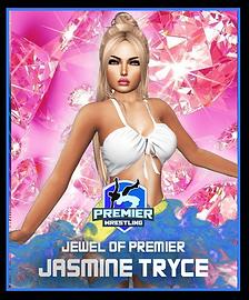 jasmine2_name_tile.png
