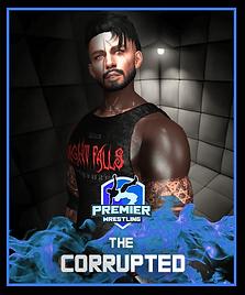 corrupted4-tile-premier.png