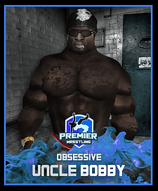 bobby_name_tile.png